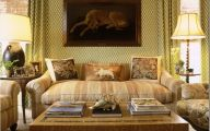 Bedroom Wallpaper And Matching Bedding  16 Design Ideas
