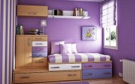 Bedroom Wallpaper And Paint Ideas  16 Designs