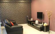 Bedroom Wallpaper And Paint Ideas  25 Design Ideas