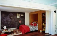 Bedroom Wallpaper And Paint Ideas  31 Renovation Ideas