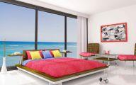 Bedroom Wallpaper And Paint Ideas  7 Arrangement