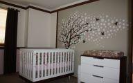 Bedroom Wallpaper Birds  18 Renovation Ideas