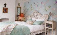 Bedroom Wallpaper Birds  22 Arrangement