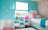 Bedroom Wallpaper Blue  22 Inspiration