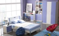 Bedroom Wallpaper Blue  28 Decoration Inspiration