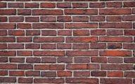 Bedroom Wallpaper Brick  21 Arrangement