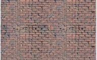 Bedroom Wallpaper Brick  28 Arrangement