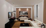 Bedroom Wallpaper Brick  29 Arrangement