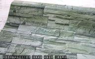 Bedroom Wallpaper Brick  3 Inspiration