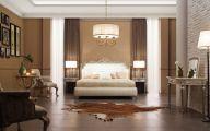 Bedroom Wallpaper Brick  34 Home Ideas