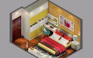 Bedroom Wallpaper Canada  1 Decor Ideas