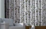 Bedroom Wallpaper Canada  10 Designs