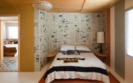 Bedroom Wallpaper Canada  12 Decoration Idea