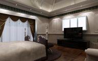 Bedroom Wallpaper Canada  14 Renovation Ideas