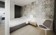 Bedroom Wallpaper Canada  18 Decoration Idea