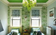 Bedroom Wallpaper Canada  2 Architecture