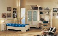 Bedroom Wallpaper Canada  27 Design Ideas