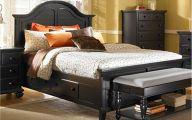 Bedroom Wallpaper Canada  30 Decoration Idea