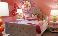 Bedroom Wallpaper Colors  10 Inspiration