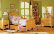 Bedroom Wallpaper Colors  12 Decoration Idea