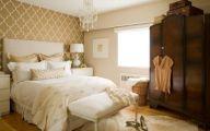 Bedroom Wallpaper Colors  14 Decoration Idea