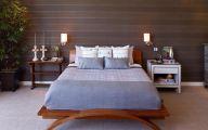 Bedroom Wallpaper Colors  15 Inspiring Design