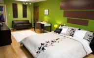 Bedroom Wallpaper Colors  18 Renovation Ideas