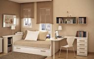 Bedroom Wallpaper Colors  2 Architecture