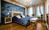 Bedroom Wallpaper Colors  24 Inspiration
