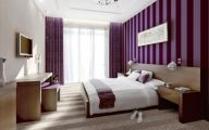Bedroom Wallpaper Colors  6 Home Ideas