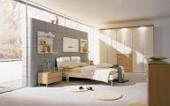 Bedroom Wallpaper Decor  15 Renovation Ideas