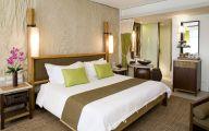 Bedroom Wallpaper Decor  20 Architecture