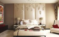 Bedroom Wallpaper Designs  1 Design Ideas