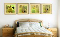 Bedroom Wallpaper Designs 1 Inspiring Design