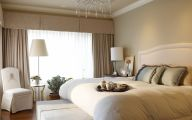Bedroom Wallpaper Designs 10 Ideas