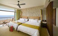 Bedroom Wallpaper Designs 15 Inspiring Design