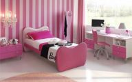 Bedroom Wallpaper Designs 19 Decoration Inspiration