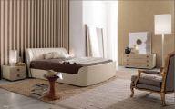 Bedroom Wallpaper Designs 2 Inspiration