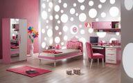 Bedroom Wallpaper Designs 20 Decoration Idea