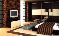 Bedroom Wallpaper Designs 24 Design Ideas