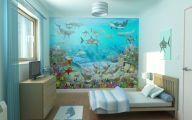 Bedroom Wallpaper Designs 33 Inspiration