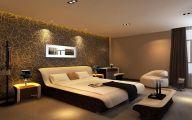 Bedroom Wallpaper Designs 35 Inspiration