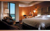 Bedroom Wallpaper Designs 4 Decoration Idea