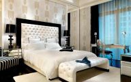 Bedroom Wallpaper Designs 8 Architecture