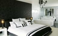 Bedroom Wallpaper Designs Ideas  1 Ideas