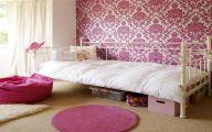 Bedroom Wallpaper Designs Ideas  10 Renovation Ideas