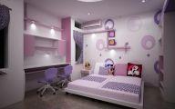 Bedroom Wallpaper Designs Ideas  11 Home Ideas
