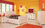 Bedroom Wallpaper Designs Ideas  15 Arrangement