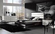 Bedroom Wallpaper Designs Ideas  17 Renovation Ideas