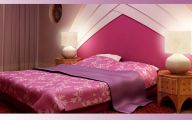 Bedroom Wallpaper Ideas  1 Decor Ideas
